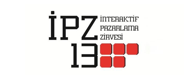 İPZ 2013 Satır Araları