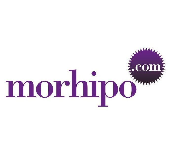 Morhipo Alışveriş Algısını Değiştiriyor